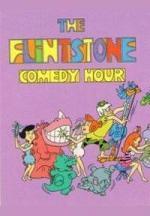 The Flintstone Comedy Show (Serie de TV)