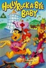 Los Picapiedra: Bebé en Hollyrock (TV)