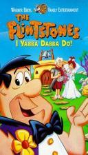 Los Picapiedra: La boda de Pebbles (TV)