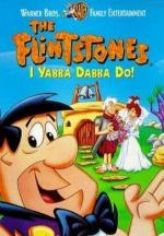 The Flintstones: I Yabba-Dabba Do (TV)