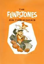 Los picapiedra: On the Rocks (TV)
