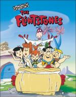 The Flintstones (TV Series)