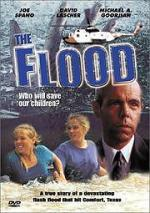The Flood: Who Will Save Our Children? (TV)