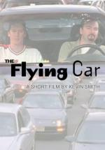 El coche volador (TV) (C)