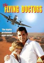 The Flying Doctors (TV Series)