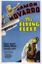 The Flying Fleet