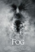 Terror en la niebla (The Fog)