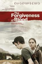 The Forgiveness of Blood (The Fortress of Solitude) (La Faida)