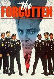 The Forgotten (TV)