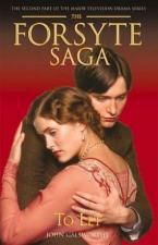 La saga de los Forsyte - Parte 2 (TV)