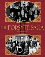 La saga de los Forsyte (Serie de TV)