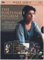 The Fortunate Pilgrim (Miniserie de TV)