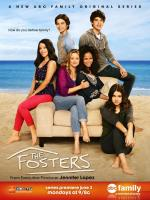 The Fosters (TV Series)