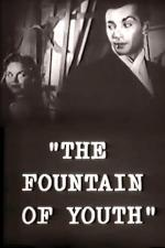 The Fountain of Youth (TV)