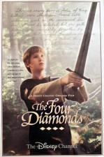 The Four Diamonds (TV)