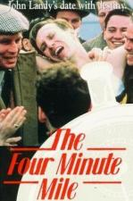 The Four Minute Mile (TV)