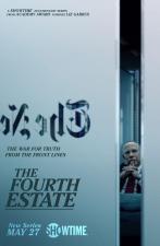 El cuarto poder (Serie de TV)