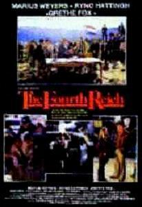 El cuarto Reich (1990) - FilmAffinity