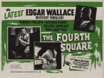 The Fourth Square