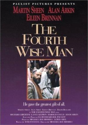The Fourth Wise Man (TV)