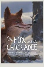 The Fox and the Chickadee (C)