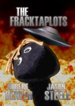 The Fracktaplots