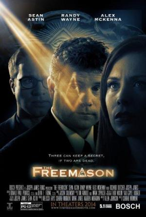 The Freemason