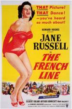 La línea francesa