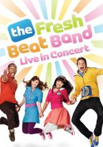 The Fresh Beat Band (Serie de TV)