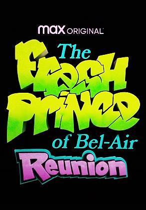 Series series series  (Las votaciones de la liga en el primer post) - Página 6 The_fresh_prince_of_bel_air_reunion_tv-702205424-large