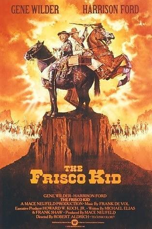 Últimas películas que has visto (las votaciones de la liga en el primer post) - Página 11 The_frisco_kid-769123953-large