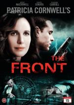 The Front (TV)