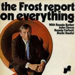 The Frost Report (TV Series)