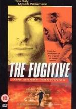 The fugitive: The Chase Continues (Serie de TV)