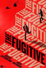 The Fugitive (Serie de TV)