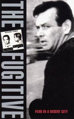 The Fugitive (TV Series)