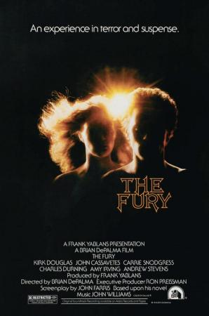 Libros sobre cine - Página 3 The_fury-341161981-mmed