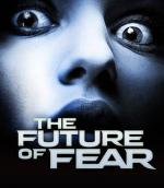 The Future of Fear (TV)