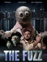 The Fuzz (Serie de TV)