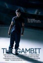 The Gambit (Serie de TV)