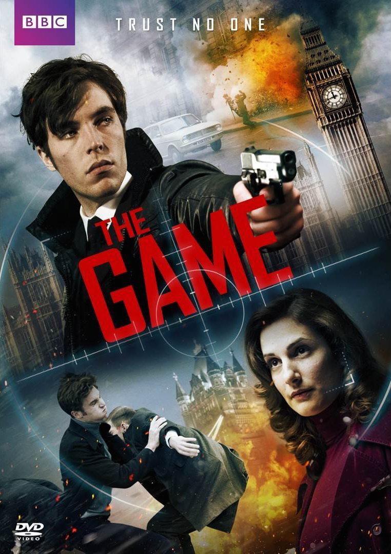 SERIES A GO GO  - Página 29 The_game-480397551-large