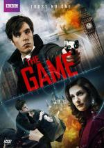 The Game (TV Miniseries)