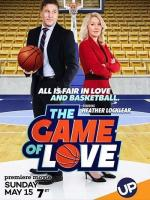 The Game of Love (TV)
