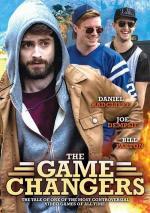 The Gamechangers (TV)