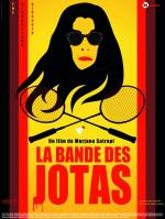 The Gang of the Jotas (La Bande des Jotas)