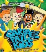 La pandilla basura (Serie de TV)
