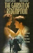 The Garden of Redemption (TV)
