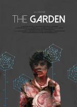 The Garden (S)
