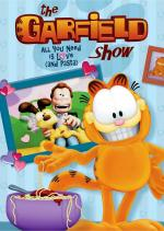 The Garfield Show (TV Series)