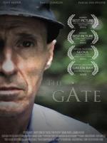 The Gate (C)